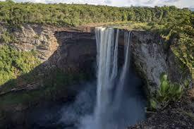 Guyana Nature