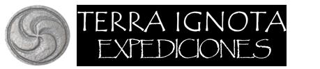 Terra Ignota Expediciones